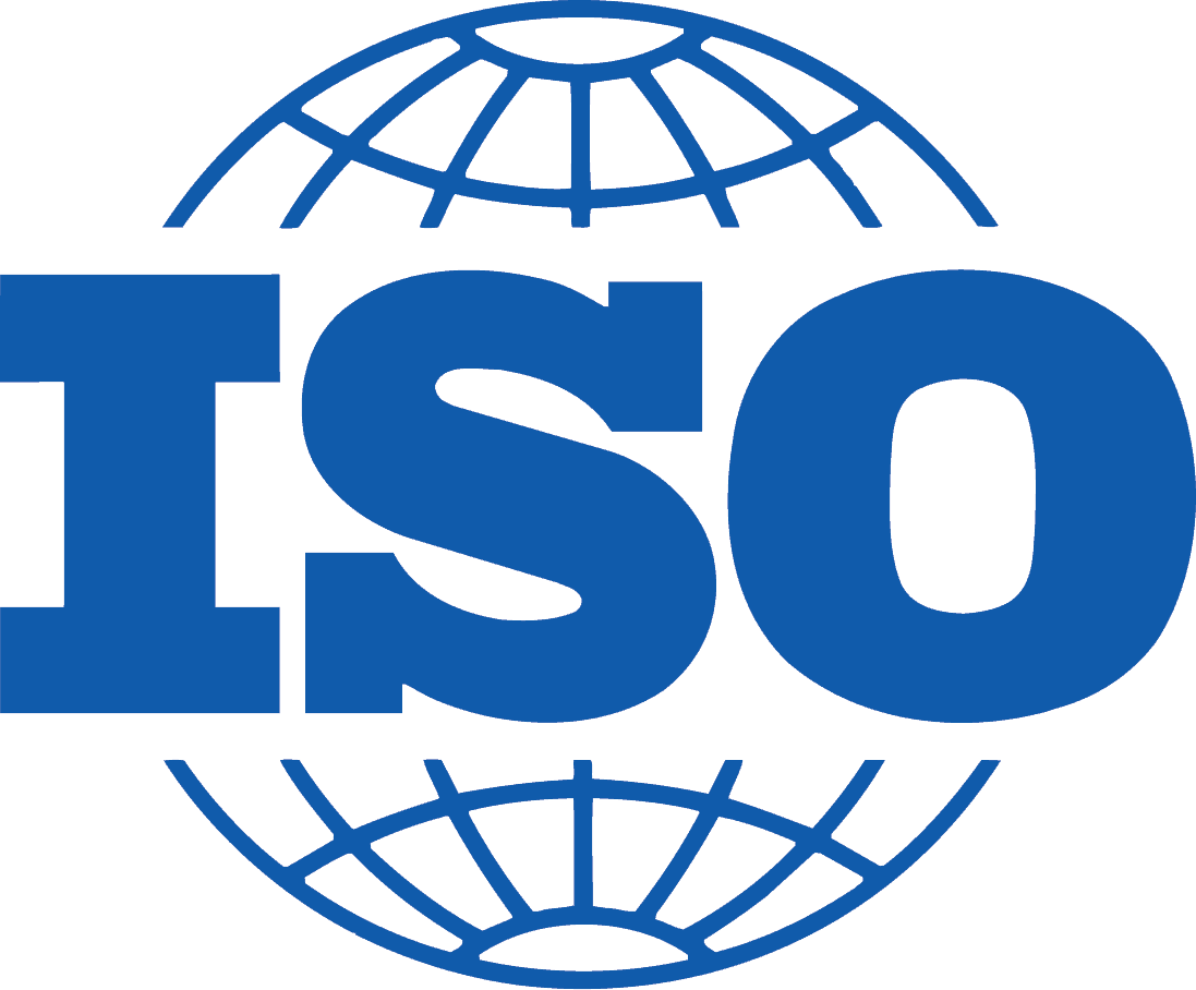 ISO compliant contact center vendor