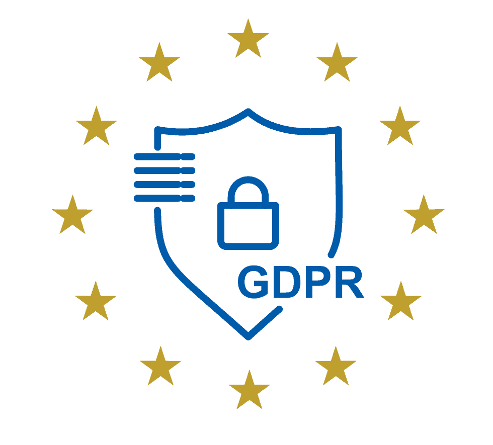 gdpr colour icon 2