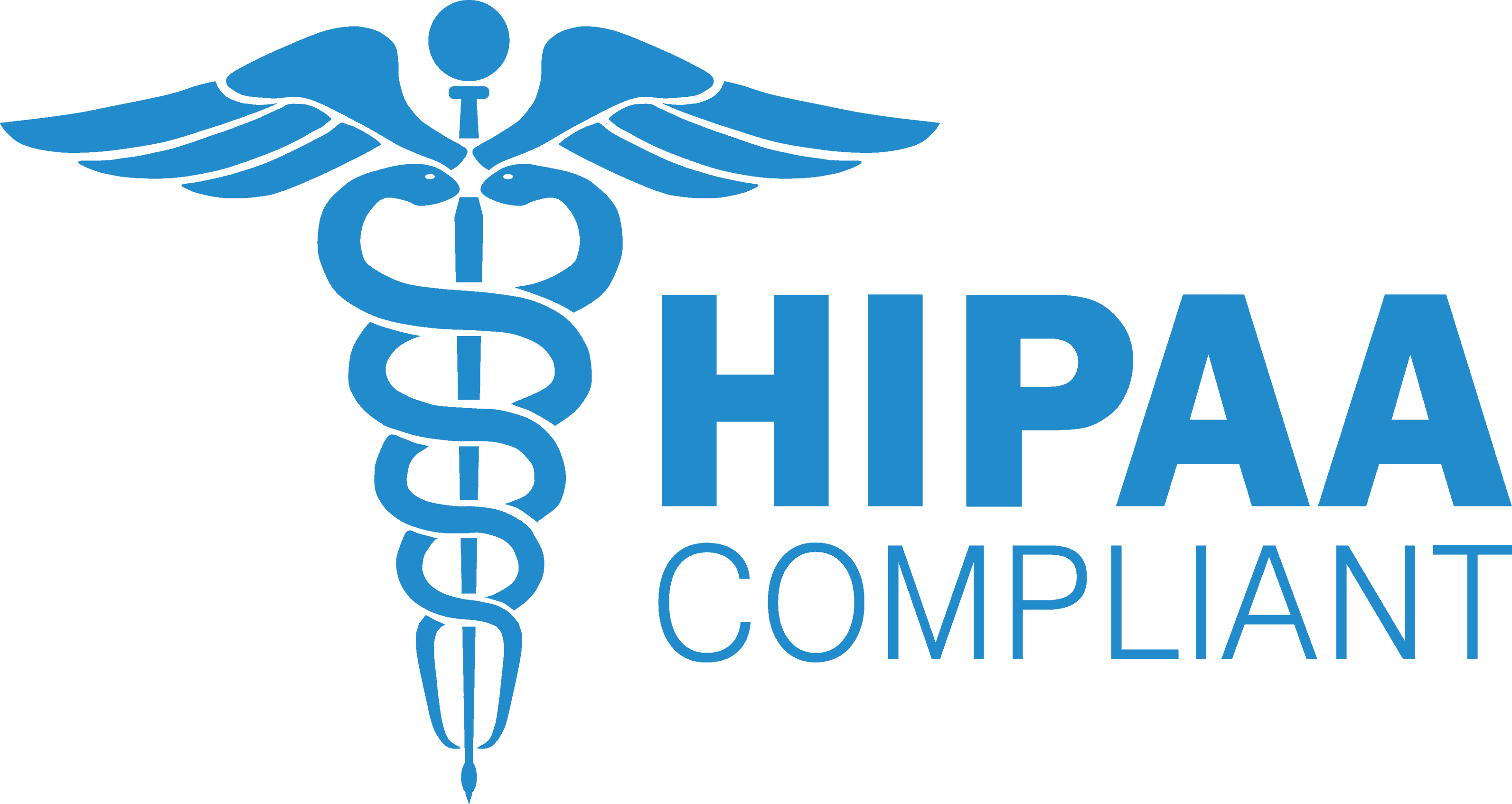 hipaa compliant speech analytics vendor